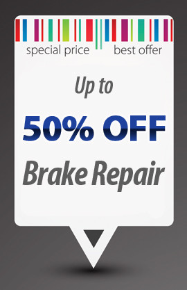 brake-repair-coupons