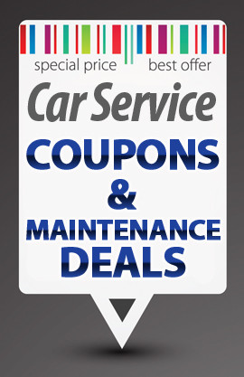 car-service-coupons
