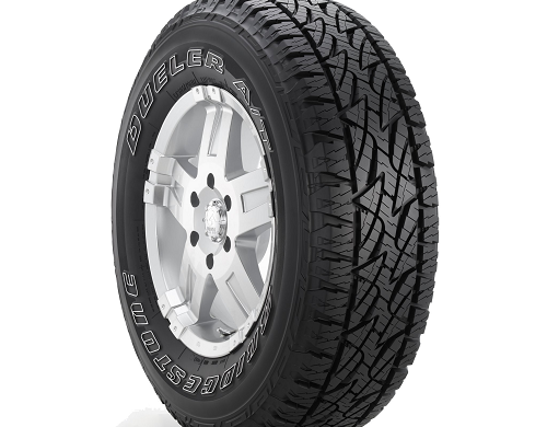 Tire Coupons & Deals