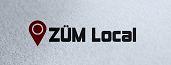 ZuMLocal.com